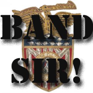 BandSirSquare